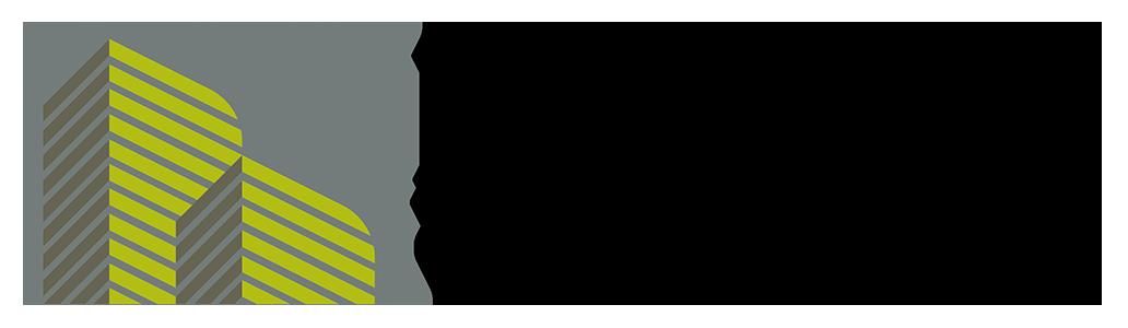Dapper Companies
